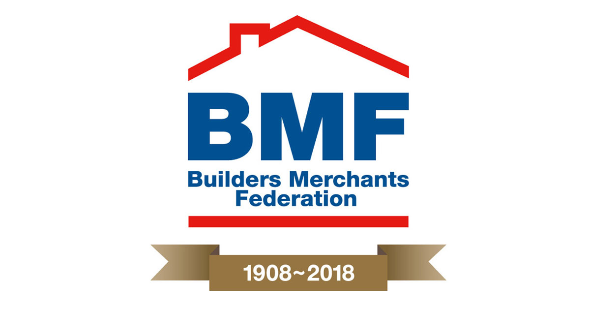 South Coast BS joins the BMF