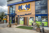MKM signs ArtificialGrass.com deal to 2020
