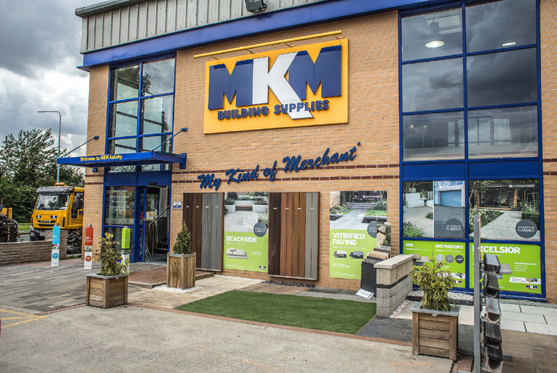 MKM signs ArtificialGrass.com deal to 2020