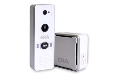ERA teams up with Electricbase