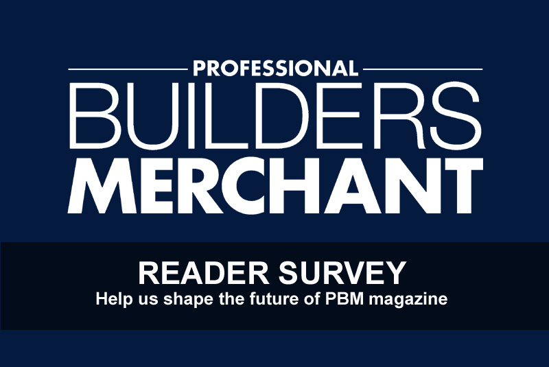 PBM reader survey