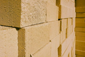 BDA announces rise in brick production