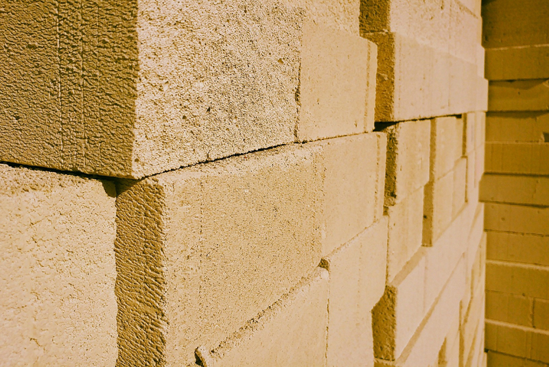 BDA announces rise in brick production