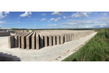 CBA launches campaign to promote concrete blocks