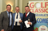 Golf Classic reveals winners of 2018 final