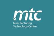 HERU announces partnership with MTC