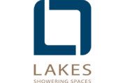 UKPS builds upon partnership with Lakes