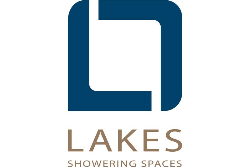 Lakes announces rebrand amid market changes