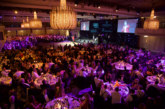 NMBS cancels 2021 Dinner Dance