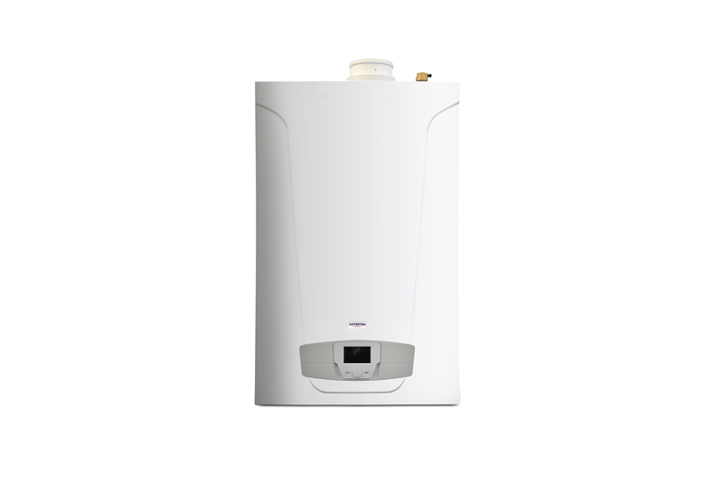 Potterton Commercial launches condensing boiler range