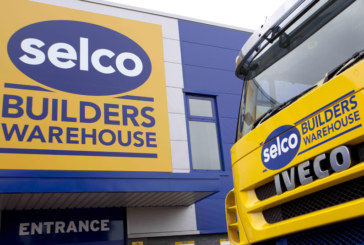 Selco Cricklewood branch moves location