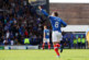 Covers renews Portsmouth FC sponorship