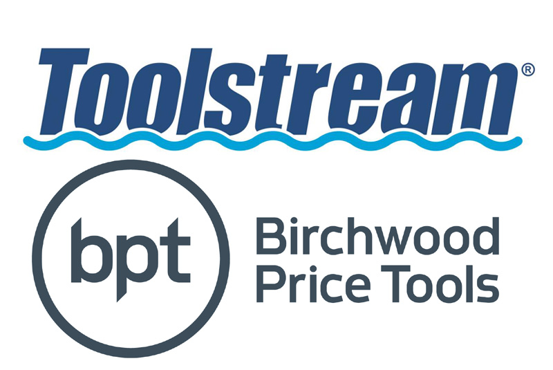 BPT Birchwood Price Tools sold to Toolstream