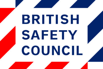 British Safety Council calls for more mental health support