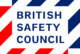 British Safety Council releases wellbeing videos