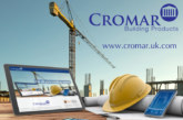 Cromar Building Products launches website