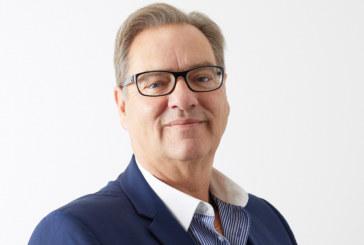 Pavestone appoints Non-Executive Director