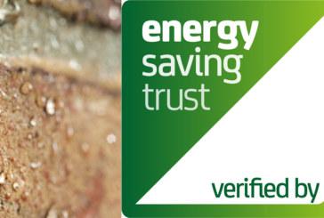 Safeguard's Stormdry receives EST verification