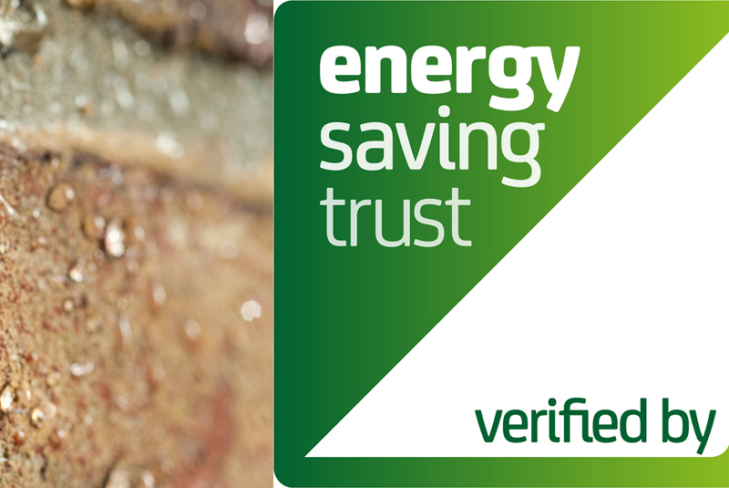 Safeguard's Stormdry receives EST verification