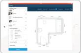 TradeHelp launches bathroom design feature