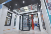POINT OF SALE: Showroom investment benefits