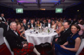 BMF announces Velux as Burns Supper sponsor