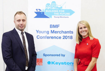 BMF celebrates success of Young Merchant Group
