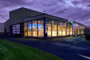 Polypipe opens underfloor heating training centre