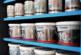 Rajvel Deco adds TeknosPro to coatings range