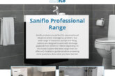 Saniflo supports merchants with e-learning modules