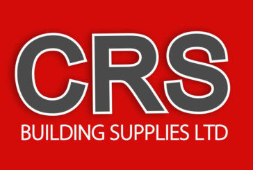 BMF welcomes CRS to its membership