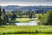 BMF announces JCB as Golf Day sponsors