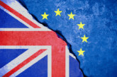 BMF Brexit Forum urges renegotiation