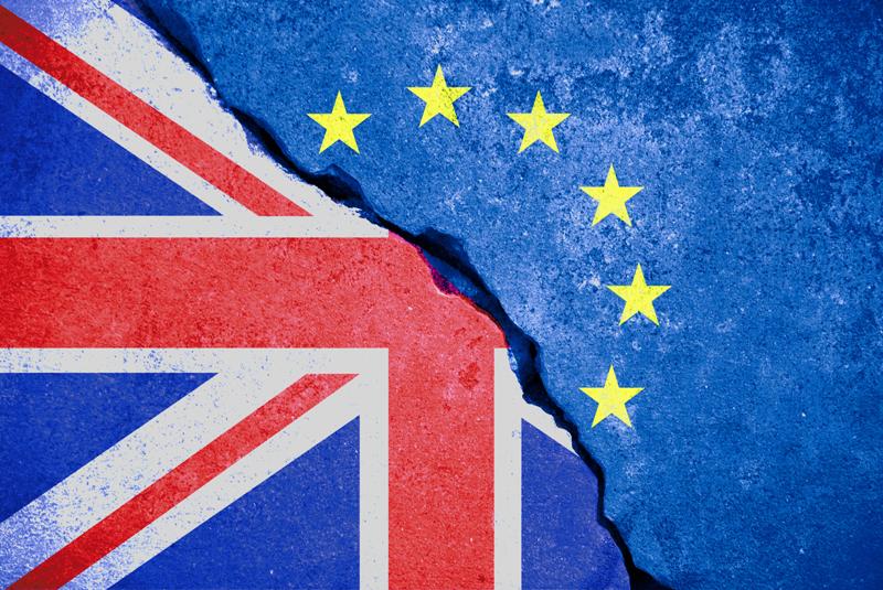 BMF Brexit Forum urges renegotiation