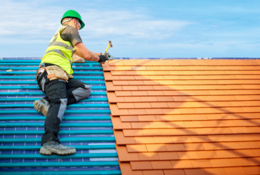 Chandlers' survey offers roofing trade insight