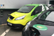 PBM explores the importance of sustainable vehicles