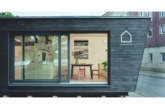GROHE supports Tiny House movement