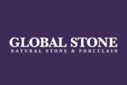 Global Stone announces ownership change