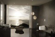 Grohe offers accessible design solutions