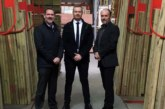 H&B welcomes Fulham Timber as merchant partner