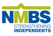 W. Howard joins NMBS as supplier member
