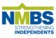 NMBS becomes CRASH Fundraising Champion