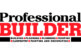Counter talk – Professional Builder