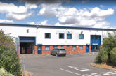 Plumbworld completes MBO from Grafton Group