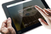 Södra unveils digital hub for timber customers