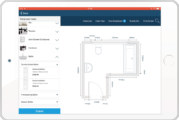 TradeHelp launches bathroom design app