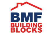 BMF launches online training for merchant starters
