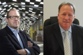 BMF reveals final line-up for Industry Forum