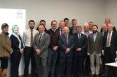 BMF hosts first meeting in Ireland