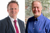 BMF announces speakers for Conference Forum debate
